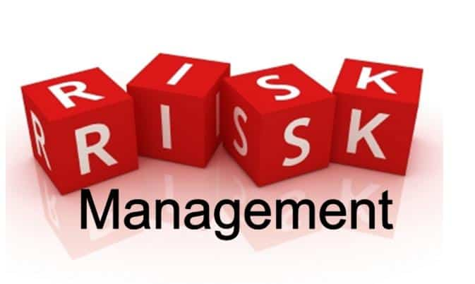 Changing Techs Improving Risk Management For Insurance