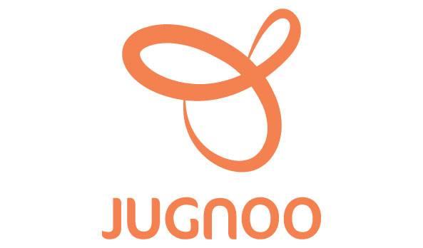 jugnoo-new-logo