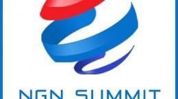 ngn-summit-logo