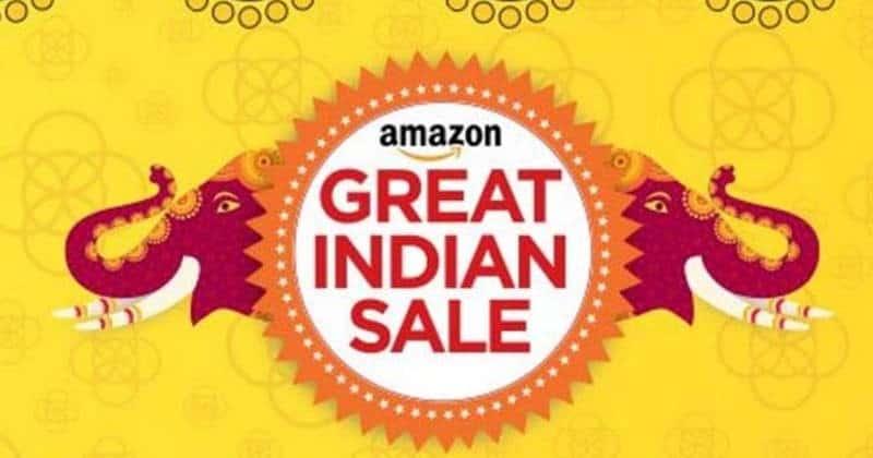 indian-sale