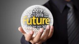 tech-predictions