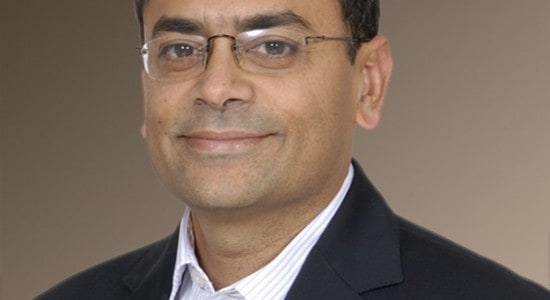 bharath-thothadri-managing-director-risk-and-information-management-center-of-excellence-rim-coe-american-express-india