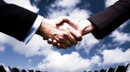 cloud-partnership