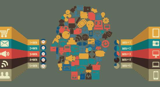 customer-ecosystem