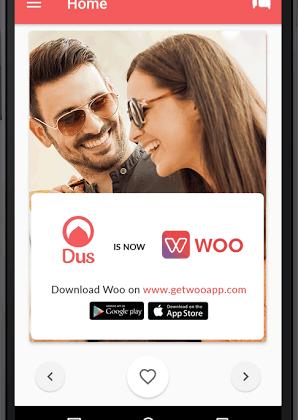 Ladda ner dating app IndienDating killar pГҐ Tinder