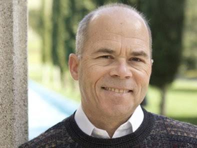 bernard-golden-ceo-of-navica-and-adviser-to-simplilearn-advisory-board