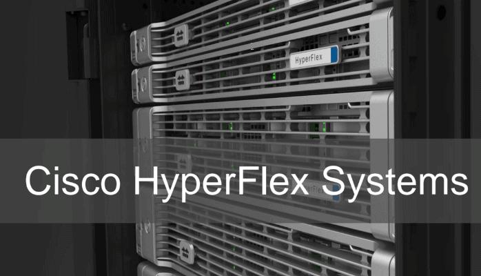 cisco-hyperflex-systems