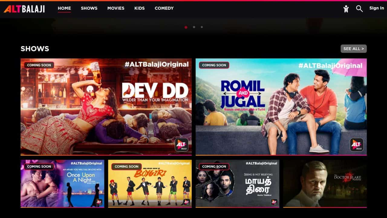 New pictures download 2020 tamil