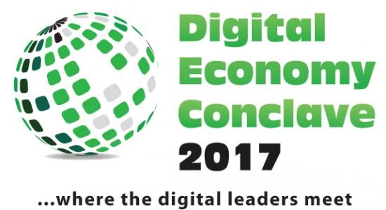digital-economy-conclave-logo