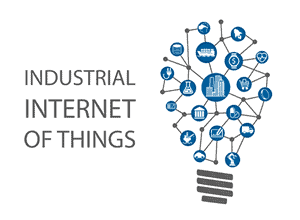 internet-of-things-image