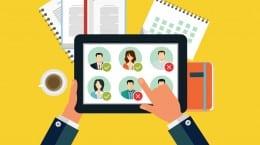 recruitment analytics