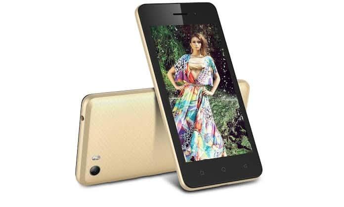 itel4gphone