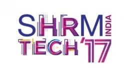 shrm-pic