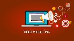 video_marketing-compressor