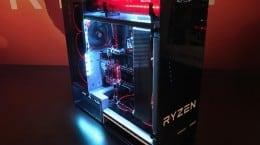 amd-ryzen-desktop