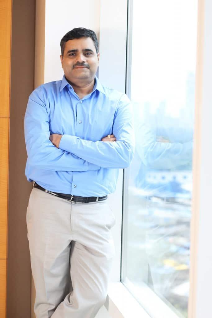 mr-raj-menon-evp-head-customer-experience-solutions-2