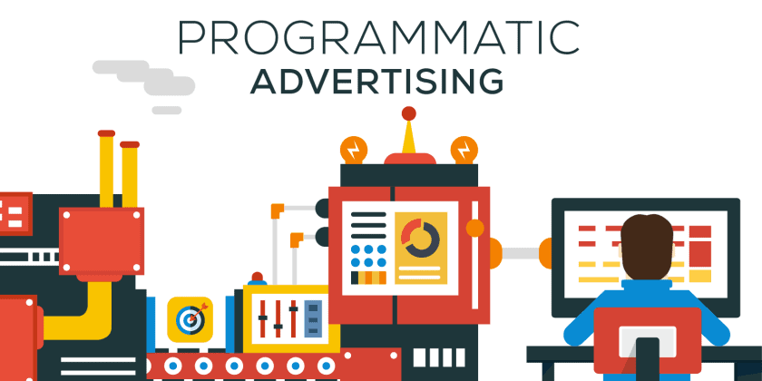 Secret things to Know About Programmatic Video Advertising