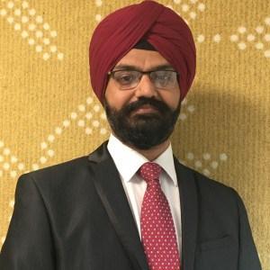 ripu-bajwa_director-data-protection-solutions_dell-emc
