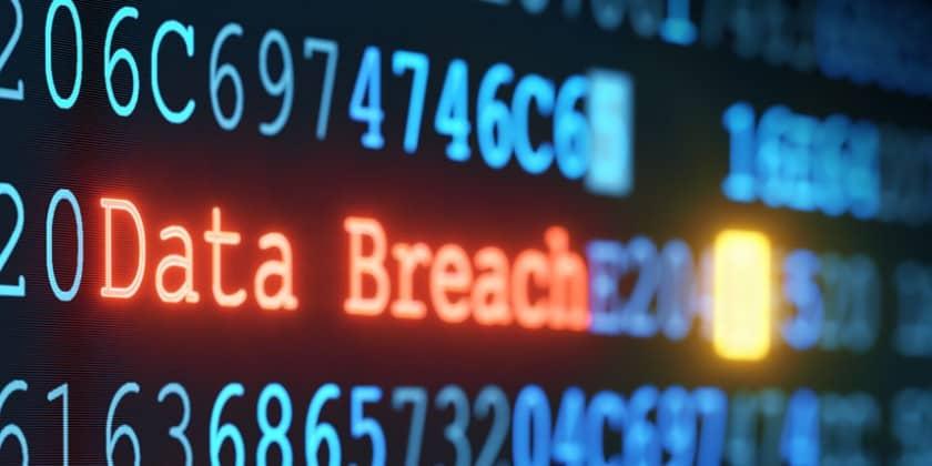 security-breach-investigation