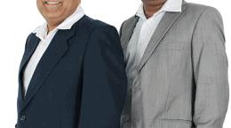 zippserv-founders-sudeepleft-and-debashishright