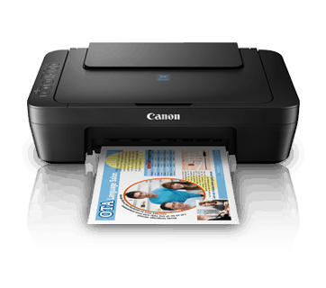 Canon India Announces Promo Offer on PIXMA Wireless
