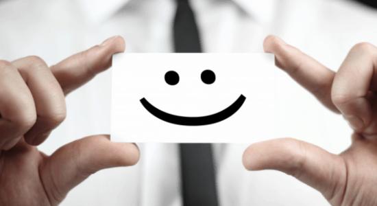 customer-service-smile