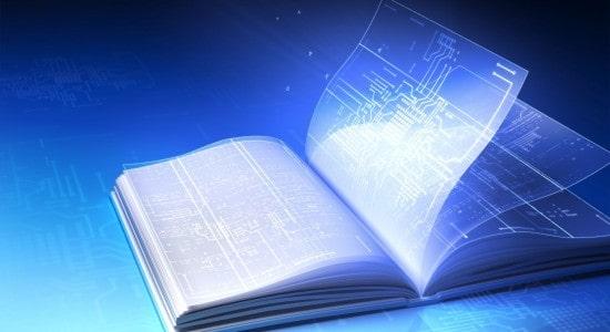 Data Literacy Project