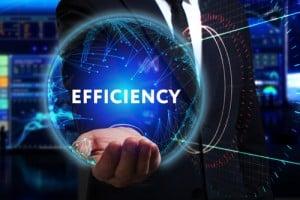 digital-efficiency