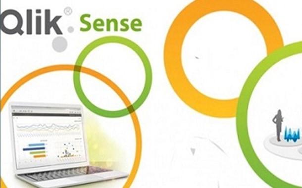 Qlik Unveils Advanced Intuitive Analytics in Qlik SenseDATAQUEST