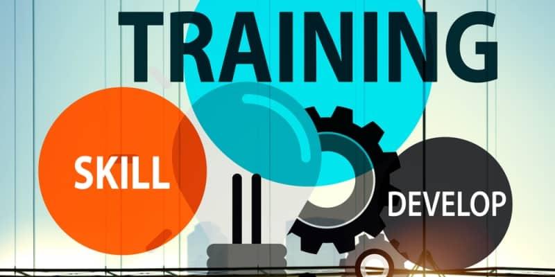 training-skill-development