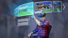 virtual-reality-1