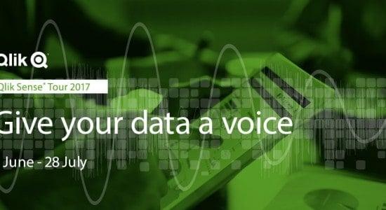 voice analytics
