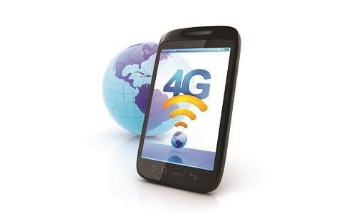 smartphone_mobile_internet