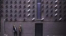 CCTV-