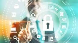huawei-cybersecurity