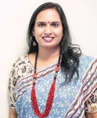 valli-bollavaram_-vp_target-india