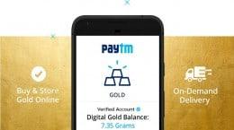 paytm-gold