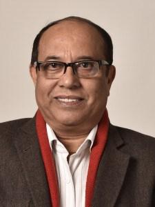 prof-farhat-basir-khan-profile-pic-2