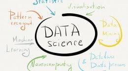 Data Science Evangelization Program
