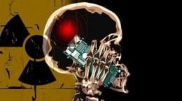 mobile-phones-radiation