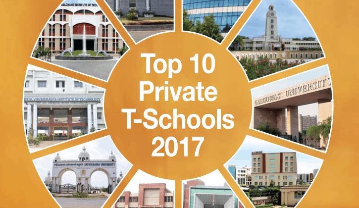 t-schools