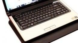 laptop-emf-radiation-heat-shield