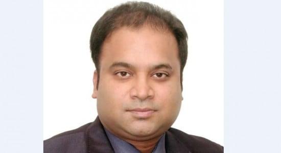 manish-prasad-india-south-asia-and-south-east-asia-sales-and-business-development-director-avenir-telecom