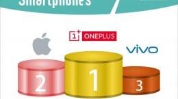 smartphone1-2