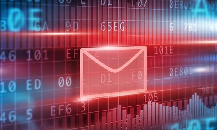 China Domain Name Registration