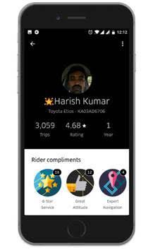 uber premier