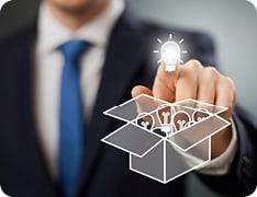Technology-Leadership