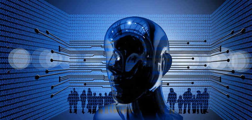 Artificial intelligence in broadcasting
