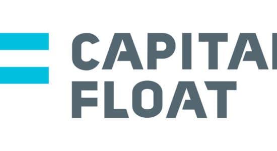 Capital Float Finance