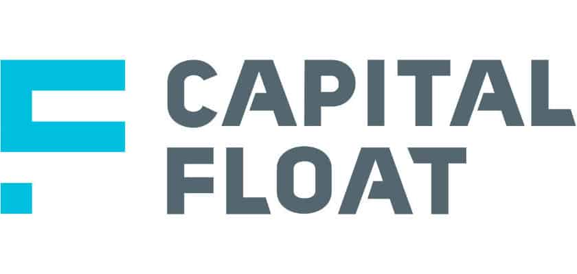 Capital Float Finance